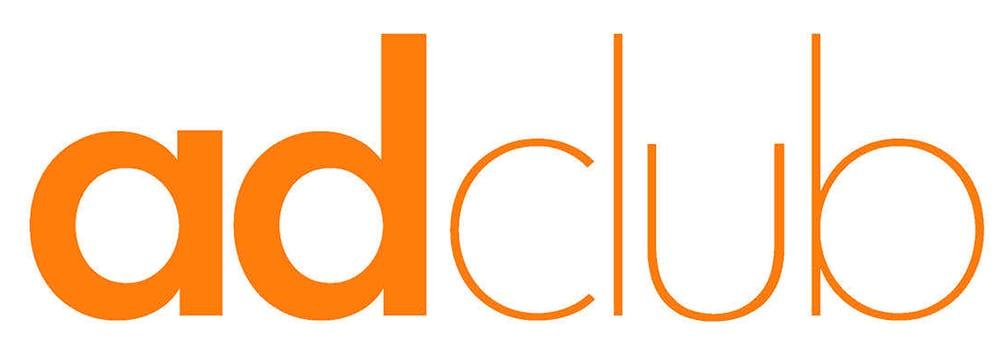 UTK AD Club logo